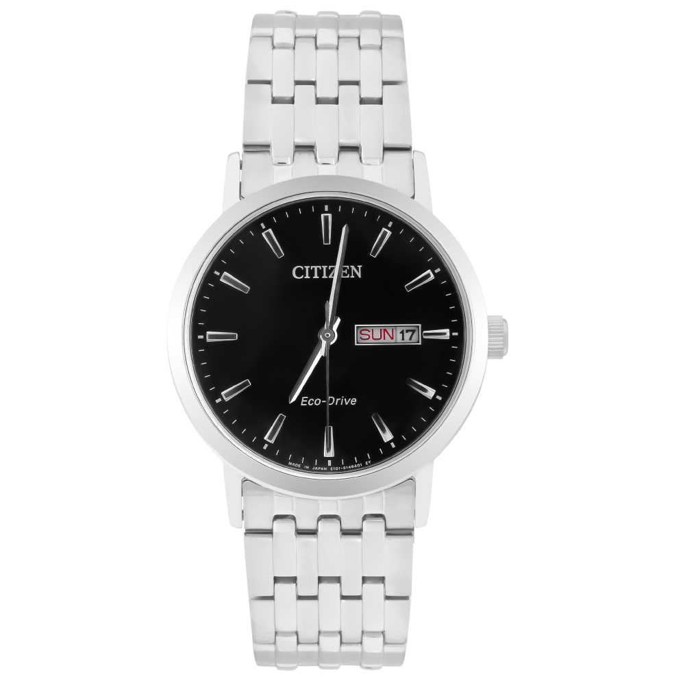 Citizen BM9010-59E - Nam - Eco-Drive