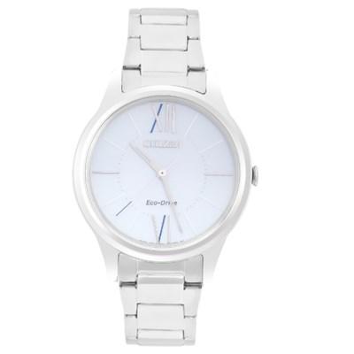 Đồng hồ Nữ Citizen EM0410-58A - Eco-Drive