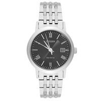 Đồng hồ Nữ Citizen EW1580-50E - Eco-Drive