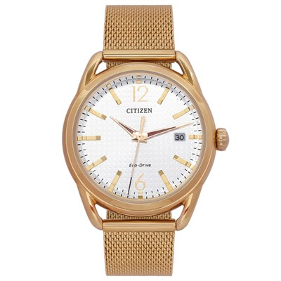 Citizen FE6089-84A - Nữ - Eco-Drive