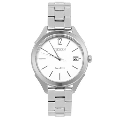Đồng hồ Nữ Citizen FE6141-86A - Eco-Drive