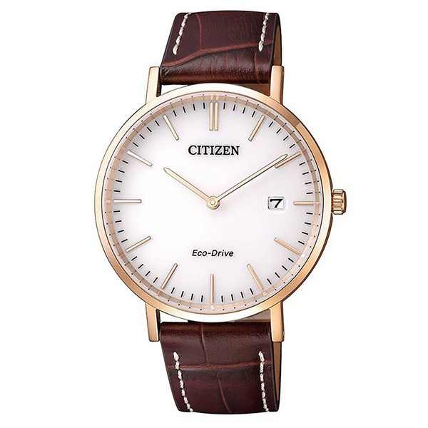 Citizen AU1083-13A - Nam