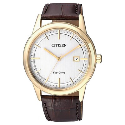 Đồng hồ Nam Citizen AW1233-01A - Eco-Drive