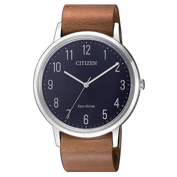 Citizen BJ6501-10L - Nam