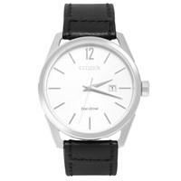 Đồng hồ nam Citizen BM7411-16A - Eco-Drive
