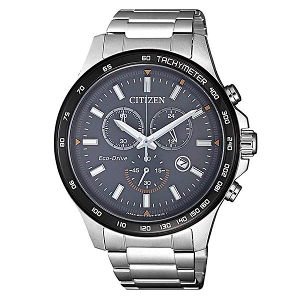 Citizen AT2424-82H - Nam - Eco-Drive