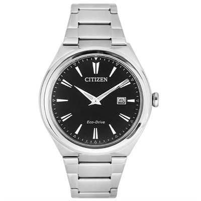 Đồng hồ Nam Citizen AW1370-51F - Eco-Drive