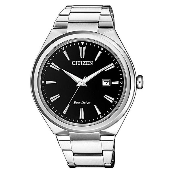 Citizen AW1370-51F - Nam