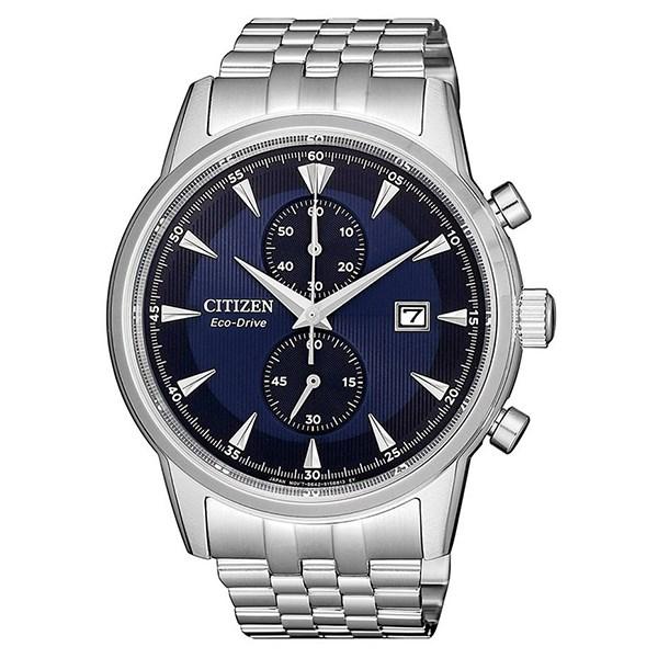 Citizen CA7001-87L - Nam
