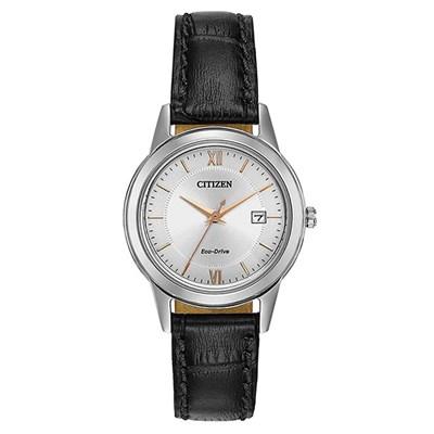 Đồng hồ Nữ Citizen FE1086-12A - Eco-Drive