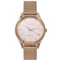 Đồng hồ Nữ Citizen EM0503-83X - Eco-Drive