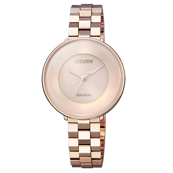 Citizen EM0603-89X - Nữ