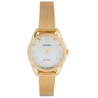 Đồng hồ Nữ Citizen EM0687-89P - Eco-Drive