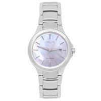 Đồng hồ Nữ Citizen EW2520-56Y - Eco-Drive