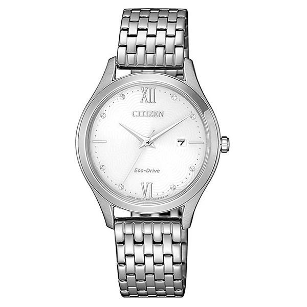 Đồng hồ Nữ Citizen EW2530-87A - Eco-Drive