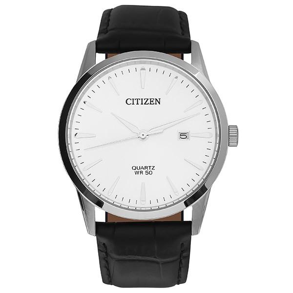 Citizen BI5000-10A- Nam