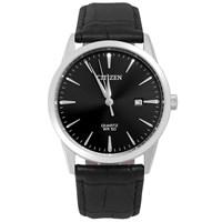 Đồng hồ Nam Citizen BI5000-10E
