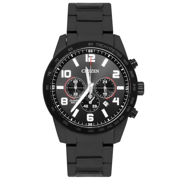 Đồng hồ Nam Citizen AN8165-59E