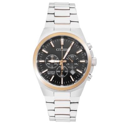 Đồng hồ Nam Citizen AN8174-58E