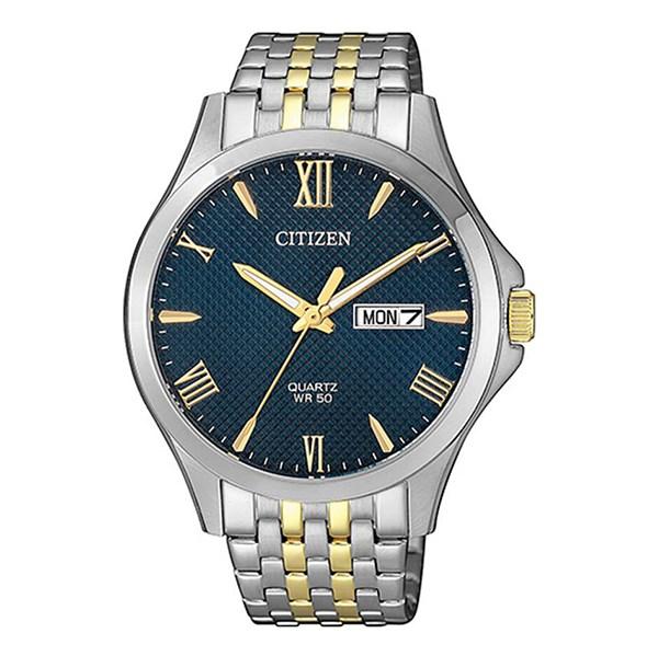 Đồng hồ Nam Citizen BF2024-50L