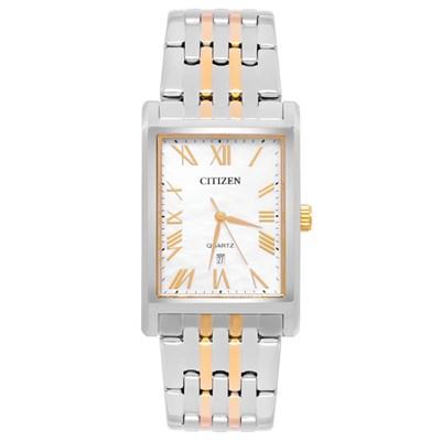 Đồng hồ Nam Citizen BH3004-59D