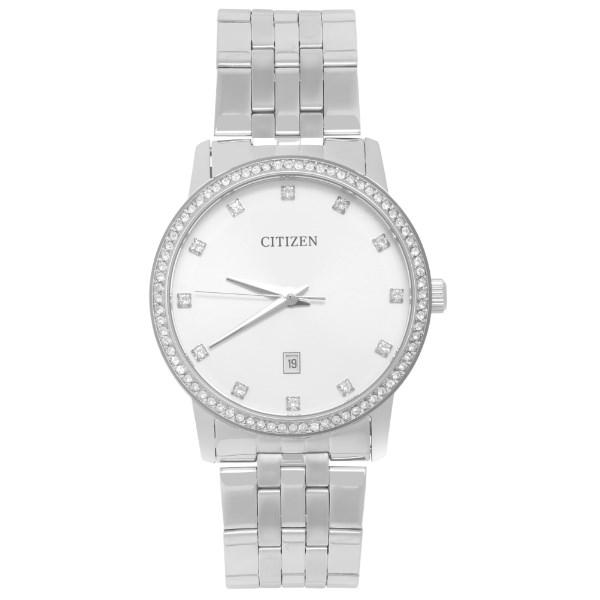 Đồng hồ Nam Citizen BI5030-51A