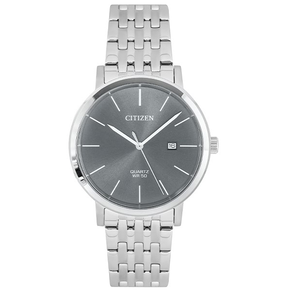Đồng hồ Nam Citizen BI5070-57H