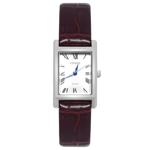 Đồng hồ Nữ Citizen EJ6120-03A