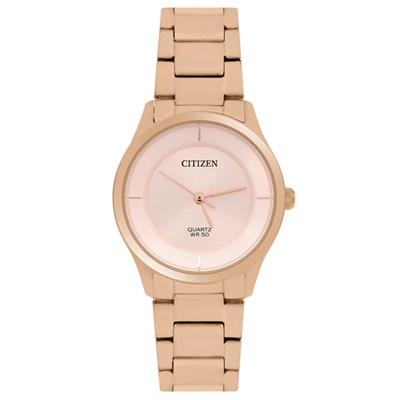 Đồng hồ Nữ Citizen ER0205-80X
