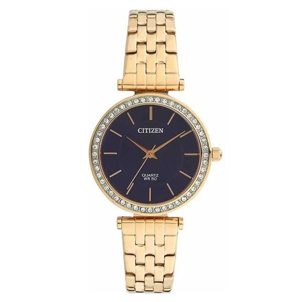 Đồng hồ Nữ Citizen ER0213-57L