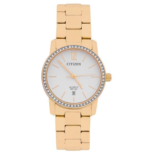 Đồng hồ Nữ Citizen EU6032-85A