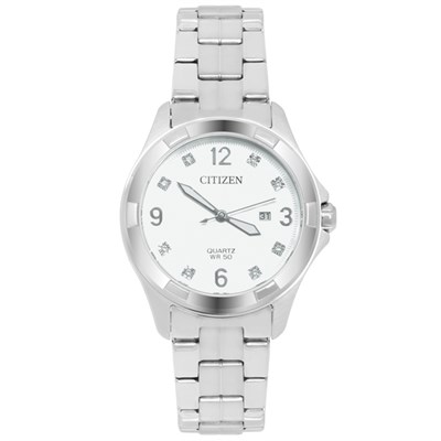 Đồng hồ Nữ Citizen EU6080-58D