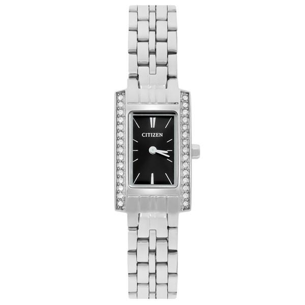 Đồng hồ Nữ Citizen EZ6350-53E