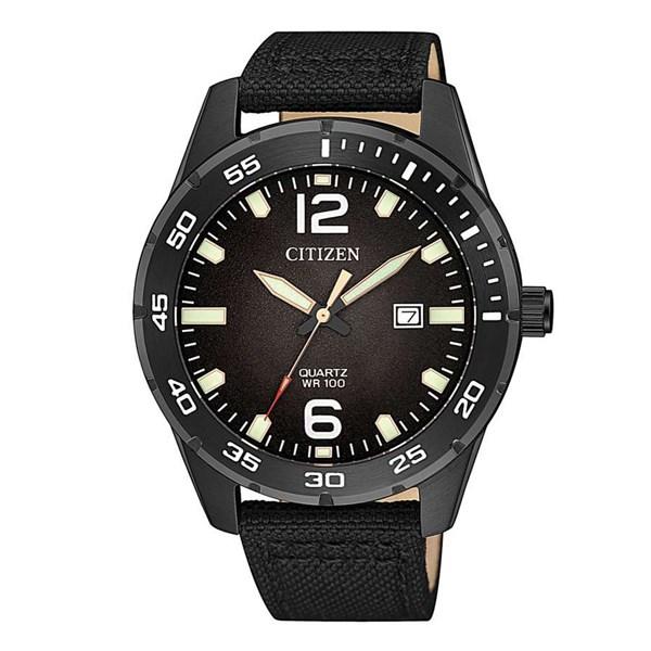 Đồng hồ Nam Citizen BI1045-05E
