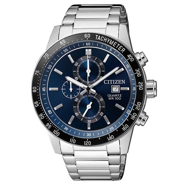 Đồng hồ Nam Citizen AN3600-59L