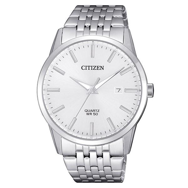 Citizen BI5000-87A - Nam