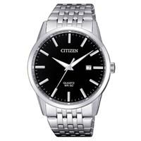 Đồng hồ Nam Citizen BI5000-87E