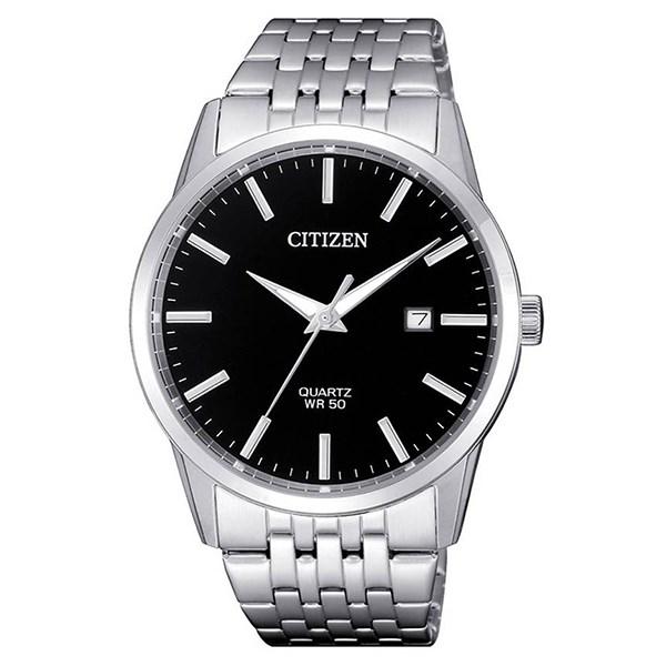 Citizen BI5000-87E - Nam