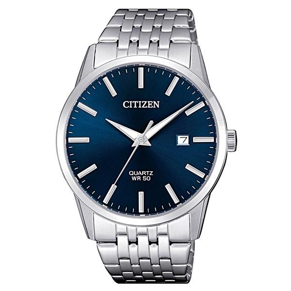 Đồng hồ Nam Citizen BI5000-87L
