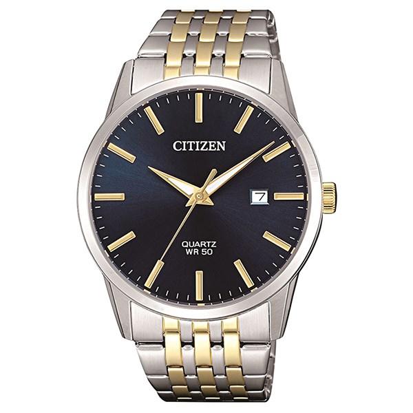 Citizen BI5006-81L - Nam