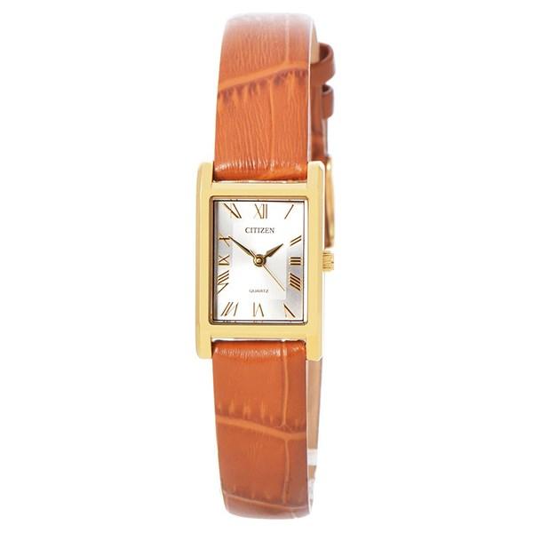 Đồng hồ Nữ Citizen EJ6122-08A