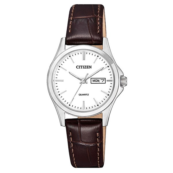 Citizen EQ0591-21A - Nữ