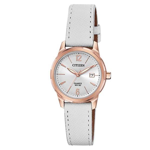 Đồng hồ Nữ Citizen EU6073-02A