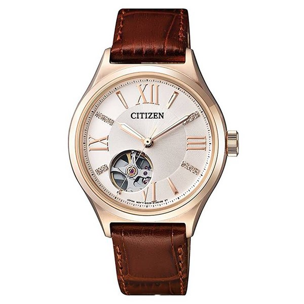 Citizen PC1003-07A - Nữ