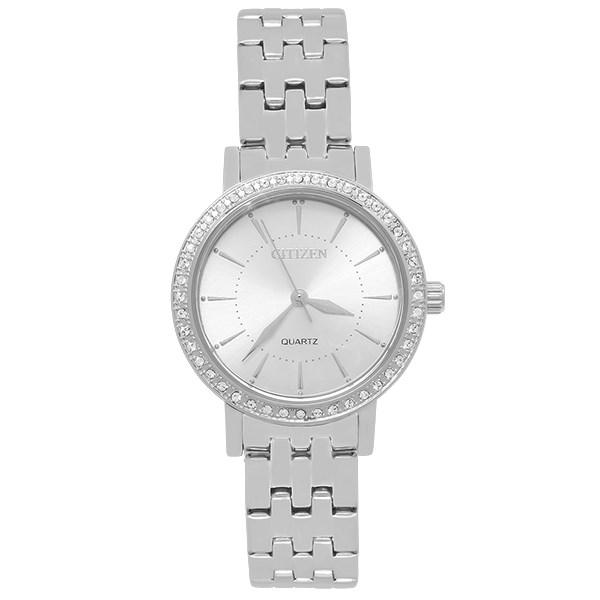 Đồng hồ Nữ Citizen EL3040-80A