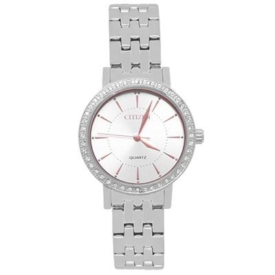 Đồng hồ Nữ Citizen EL3041-87X