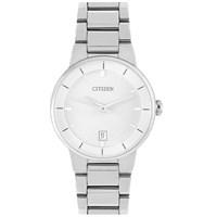 Đồng hồ Nữ Citizen EU6010-53A