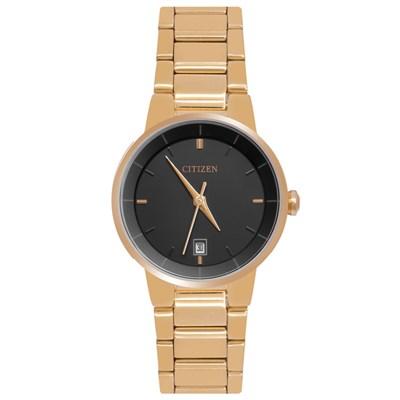 Đồng hồ Nữ Citizen EU6012-58E
