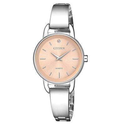 Đồng hồ Nữ Citizen EZ6370-56X