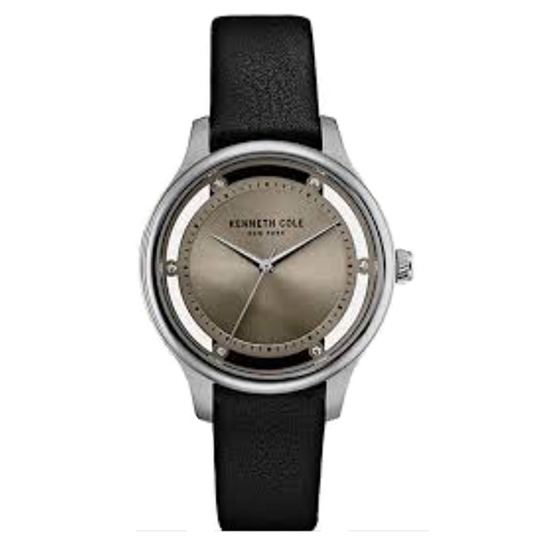 Đồng hồ Nữ Kenneth Cole KC10030796